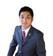 行政書士津田拓也